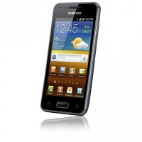 Samsung GALAXY S Advanced