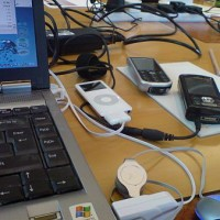 internet mobil Romania