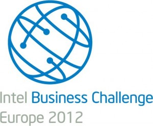 Intel Business Challenge Europe 2012