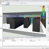 StruxureWare Data-Center-Operation-para-Infraestruturas-Partilhadas