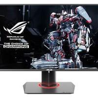 Asus ROG Swift PG278Q - monitor pentru jocuri