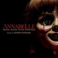 Anabelle-300x300