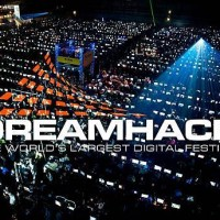 DreamHack-Winter-Championship-2012-Header-LRG
