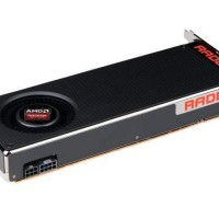 AMD Radeon R9_390_Flatanglebackview_RGB_5inch