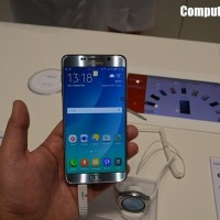 Samsung-Galaxy-Note-5-IFA-Berlin-2